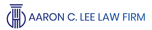 Aaron C. Lee Law Firm, PLLC